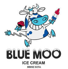 BLUE MOO ICE CREAM TRUCK - Ice Cream Truck Rental/Catering in the Twin Cities of Minneapolis/St. Paul - Contact us today!